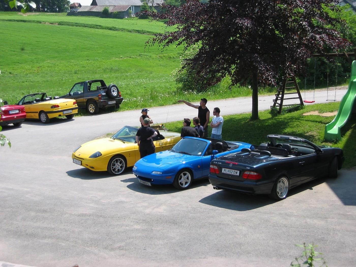2003_SpringDrive_10