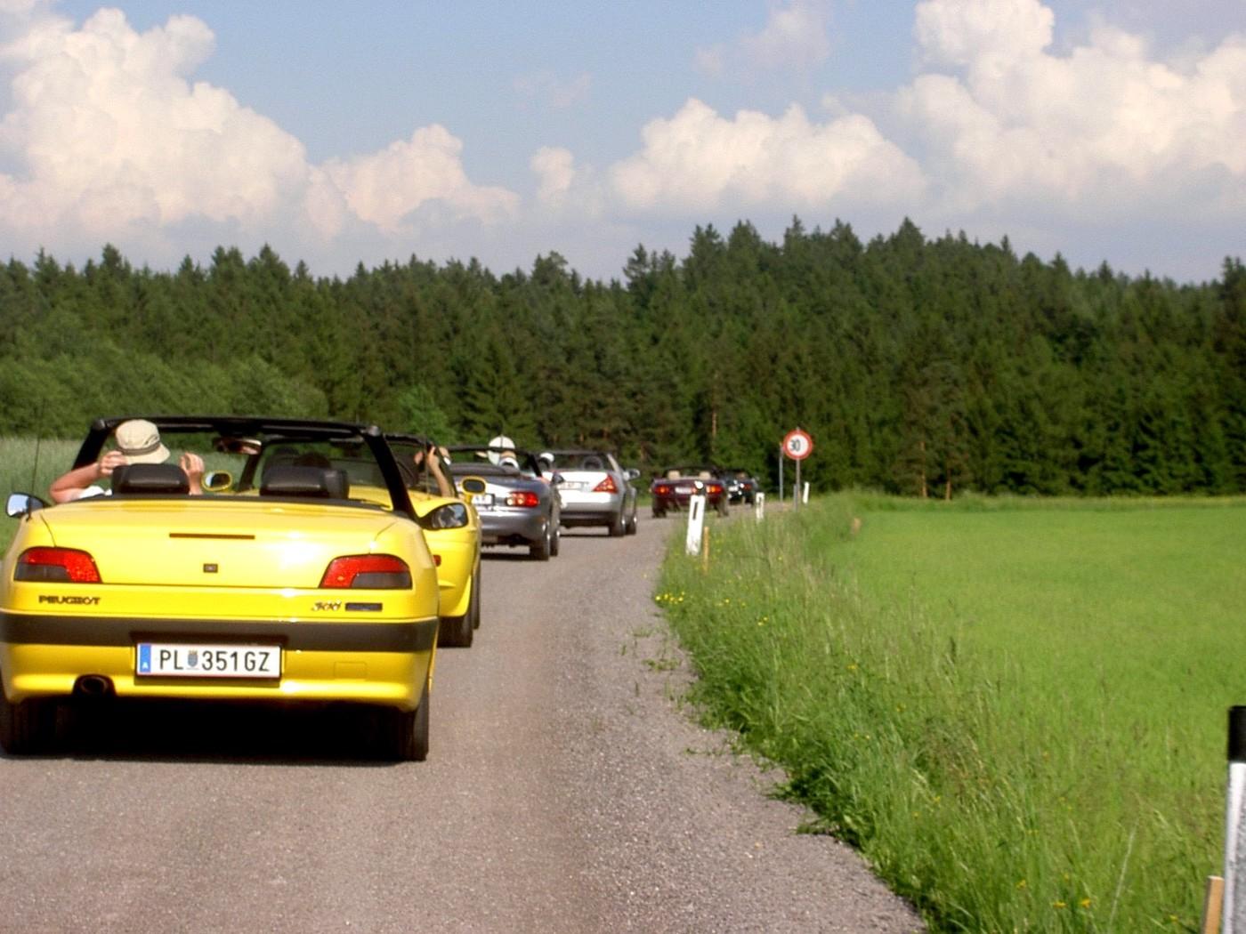 2003_SpringDrive_16