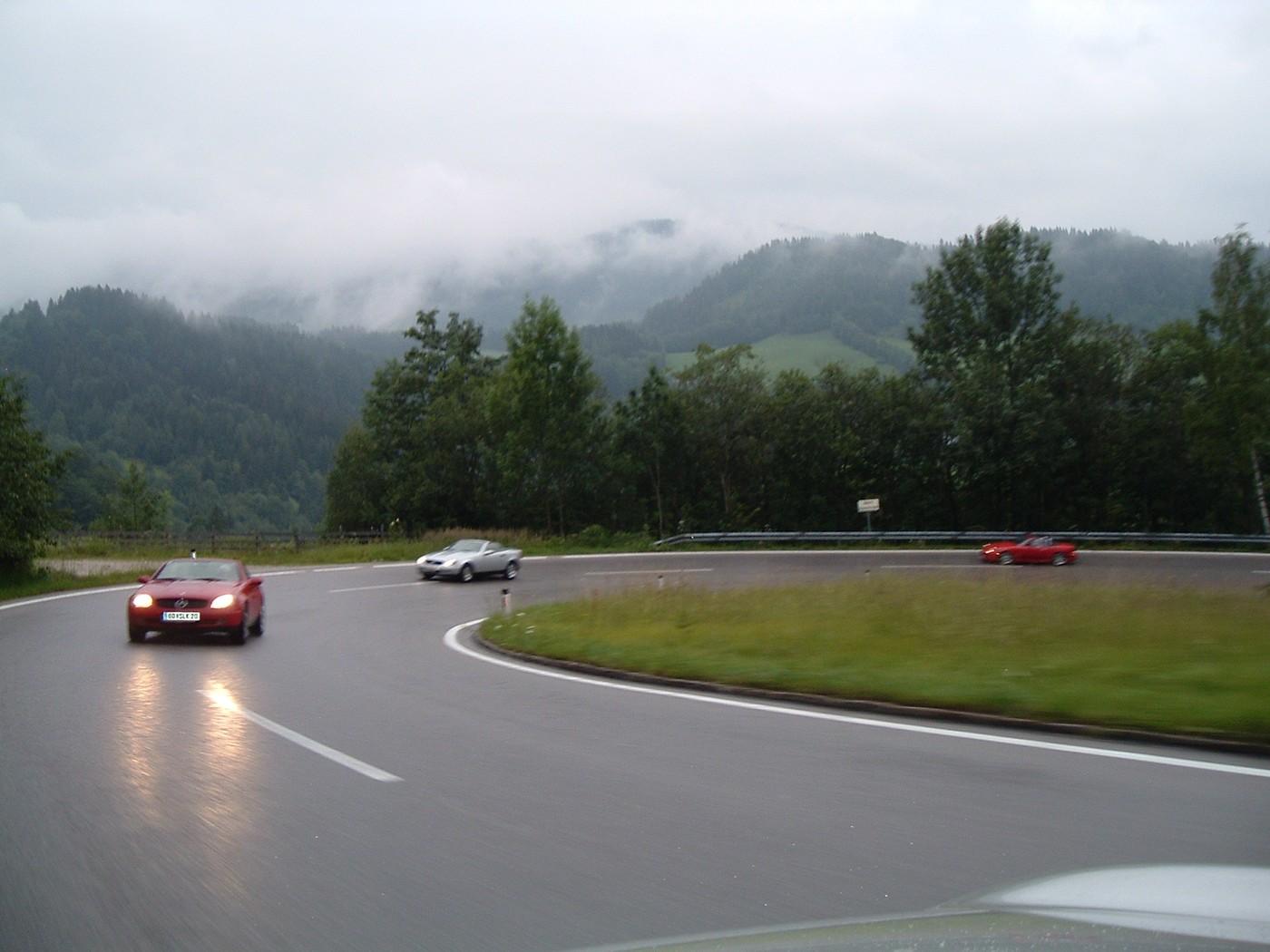2004_SNC_08