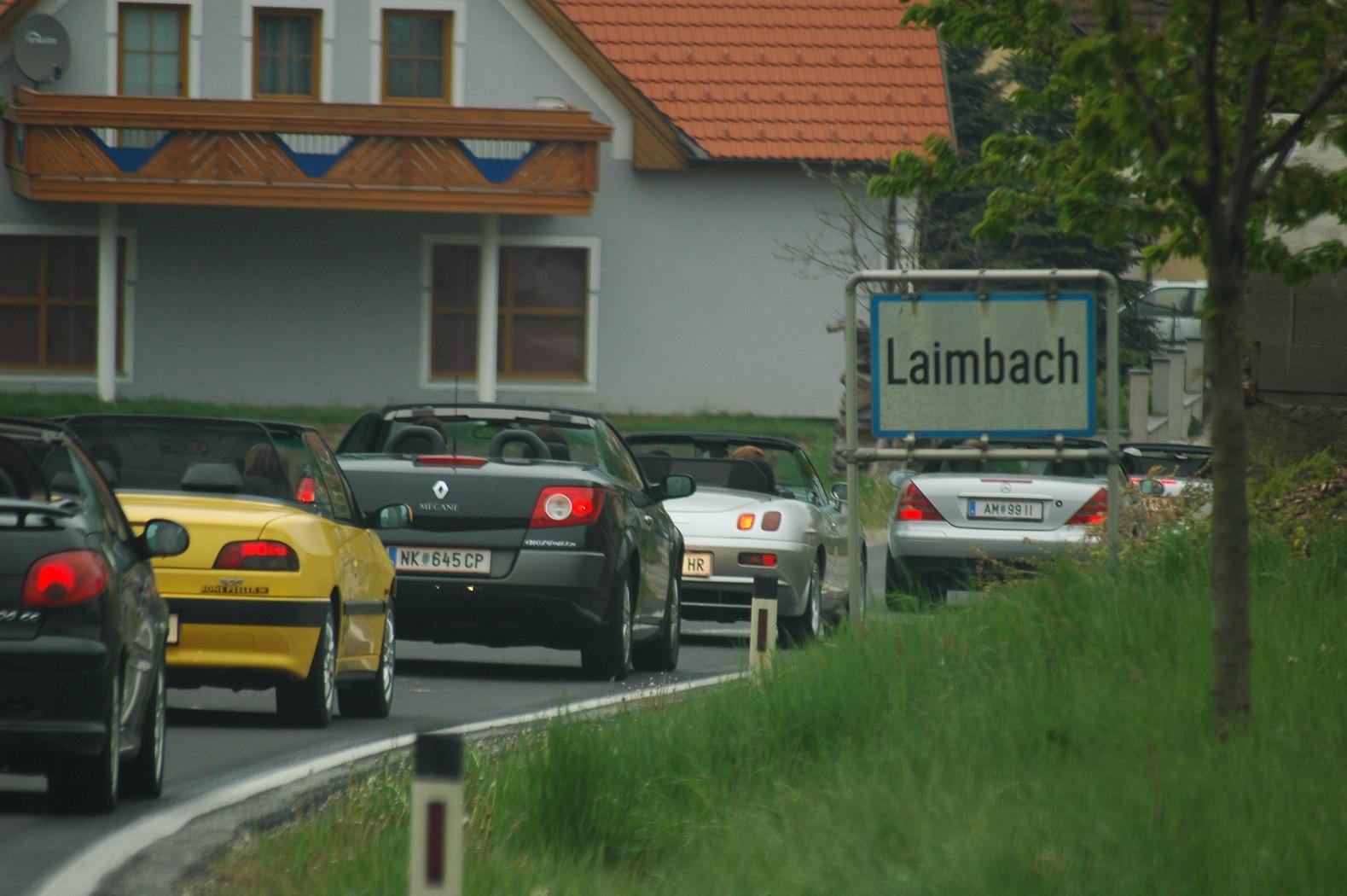 2007_SpringDrive_08
