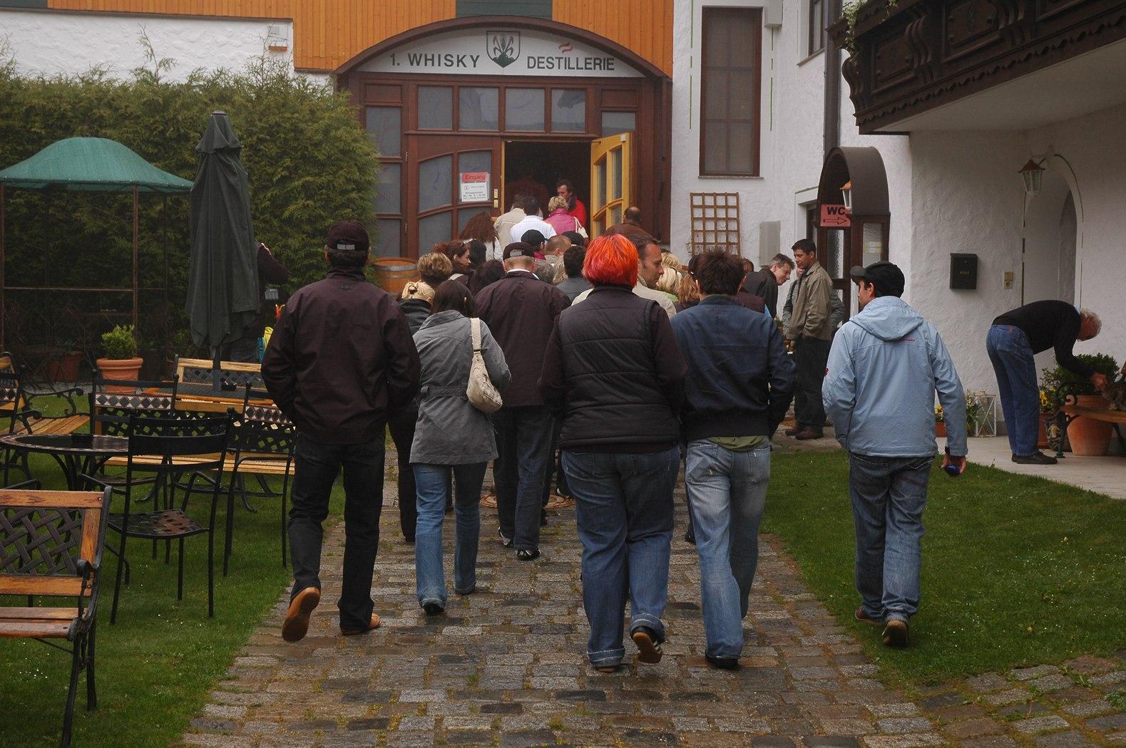 2007_SpringDrive_11