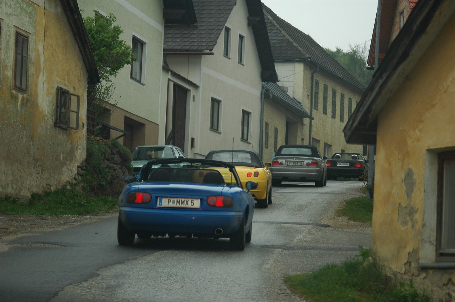 2007_SpringDrive_18
