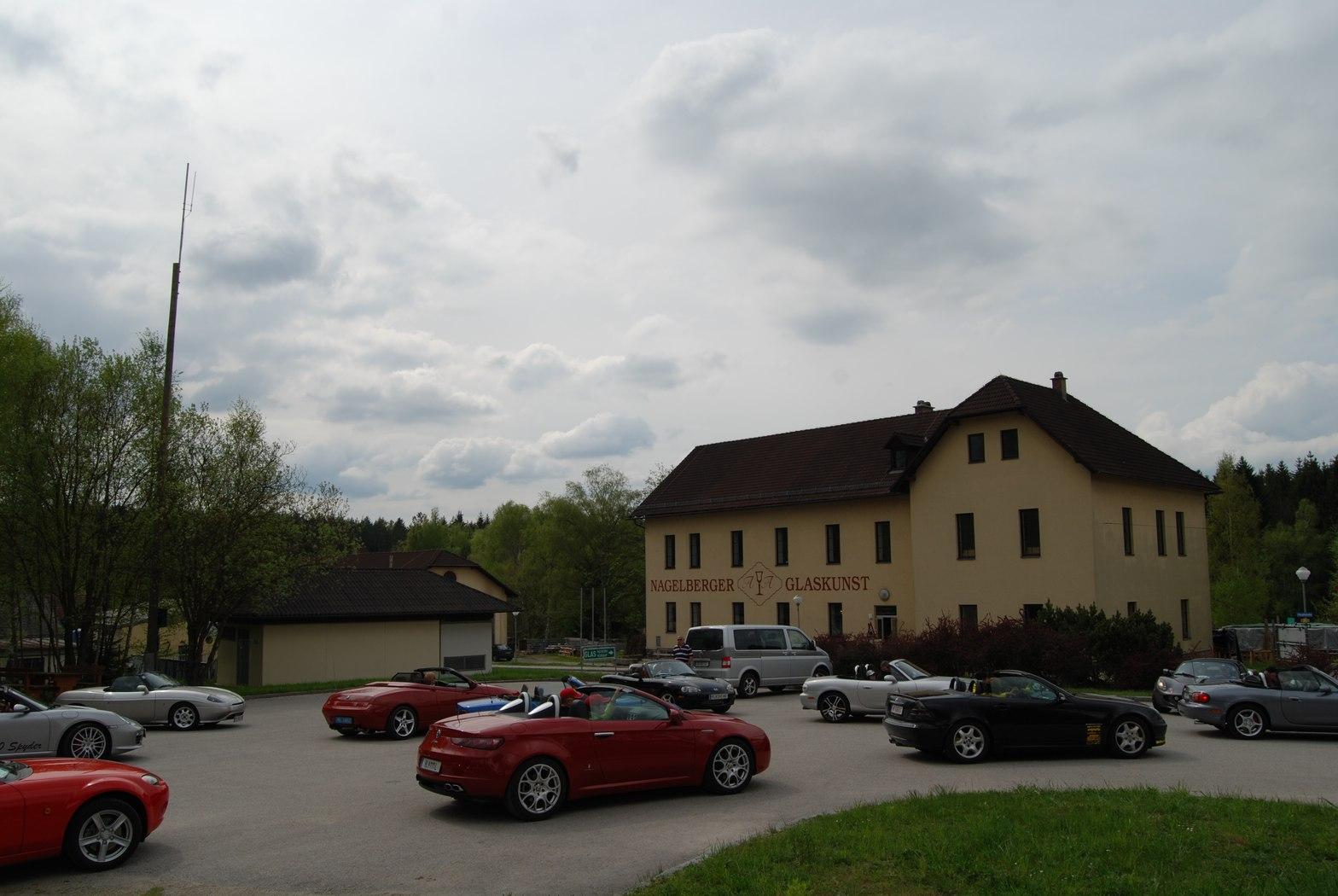 2010_SpringDrive_09