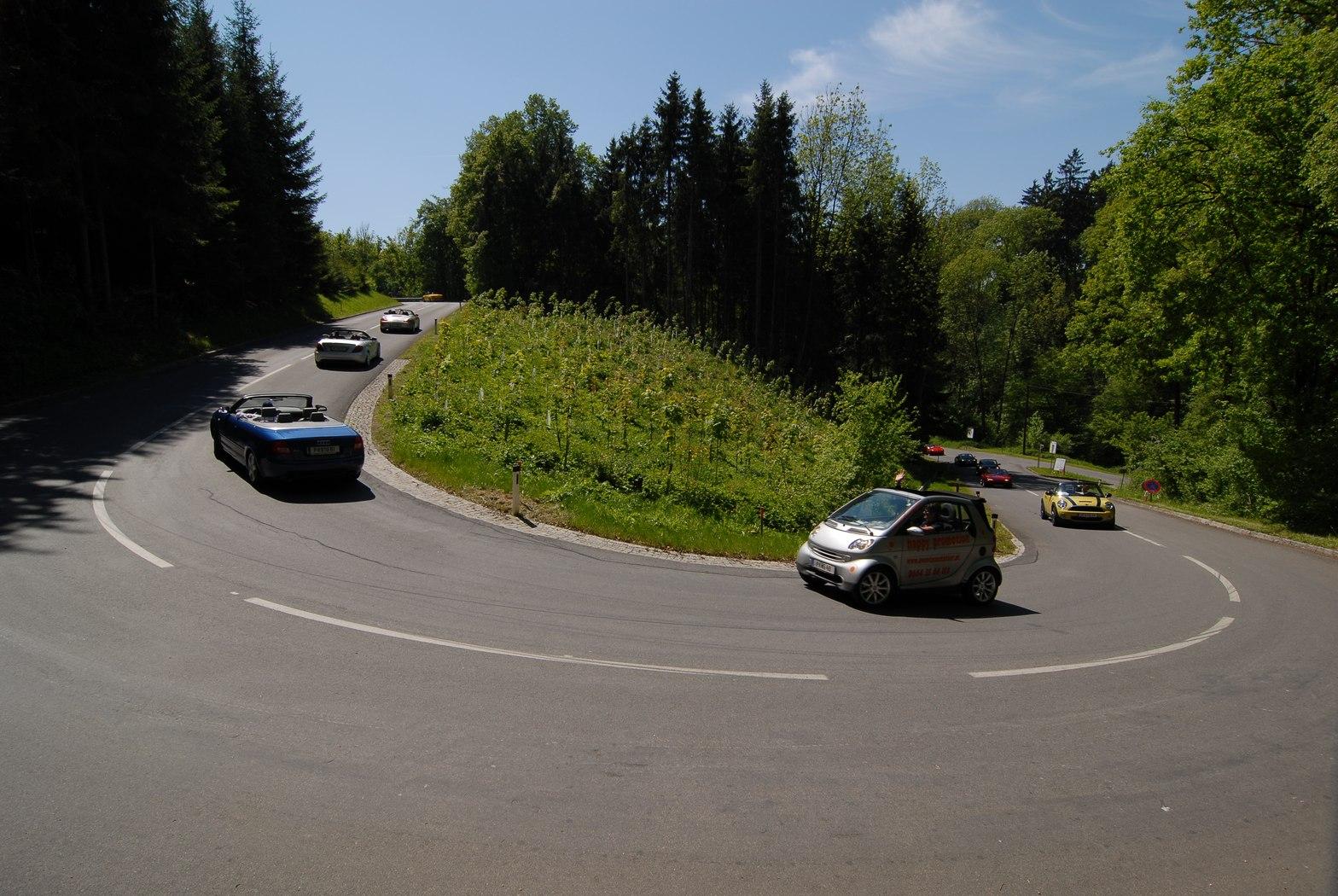 2011_SpringDrive_08