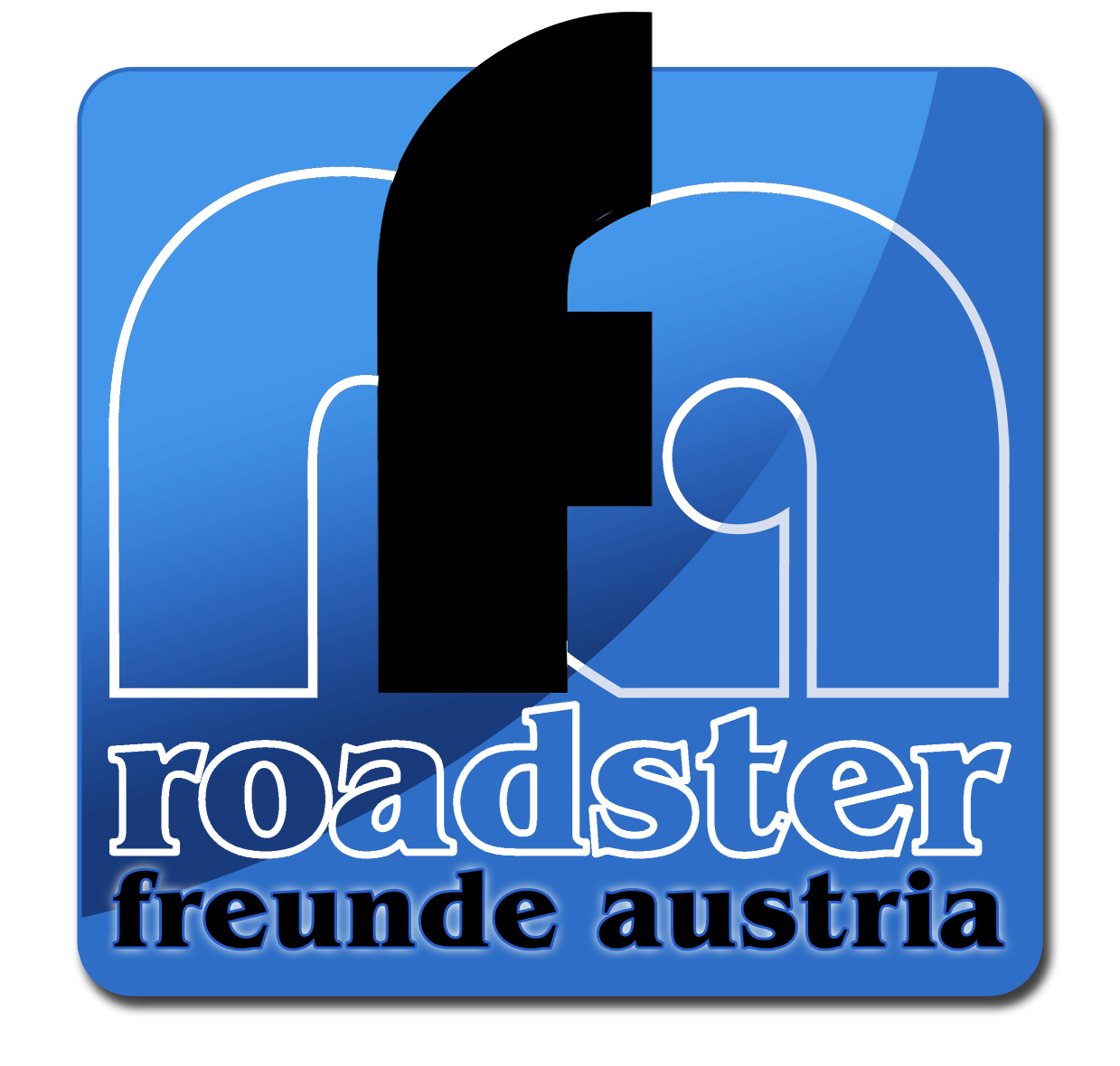 Roadsterfreunde Austria