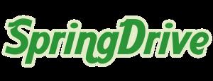 SpringDrive - die Frühjahrsausfahrt der Roadsterfreunde Austria