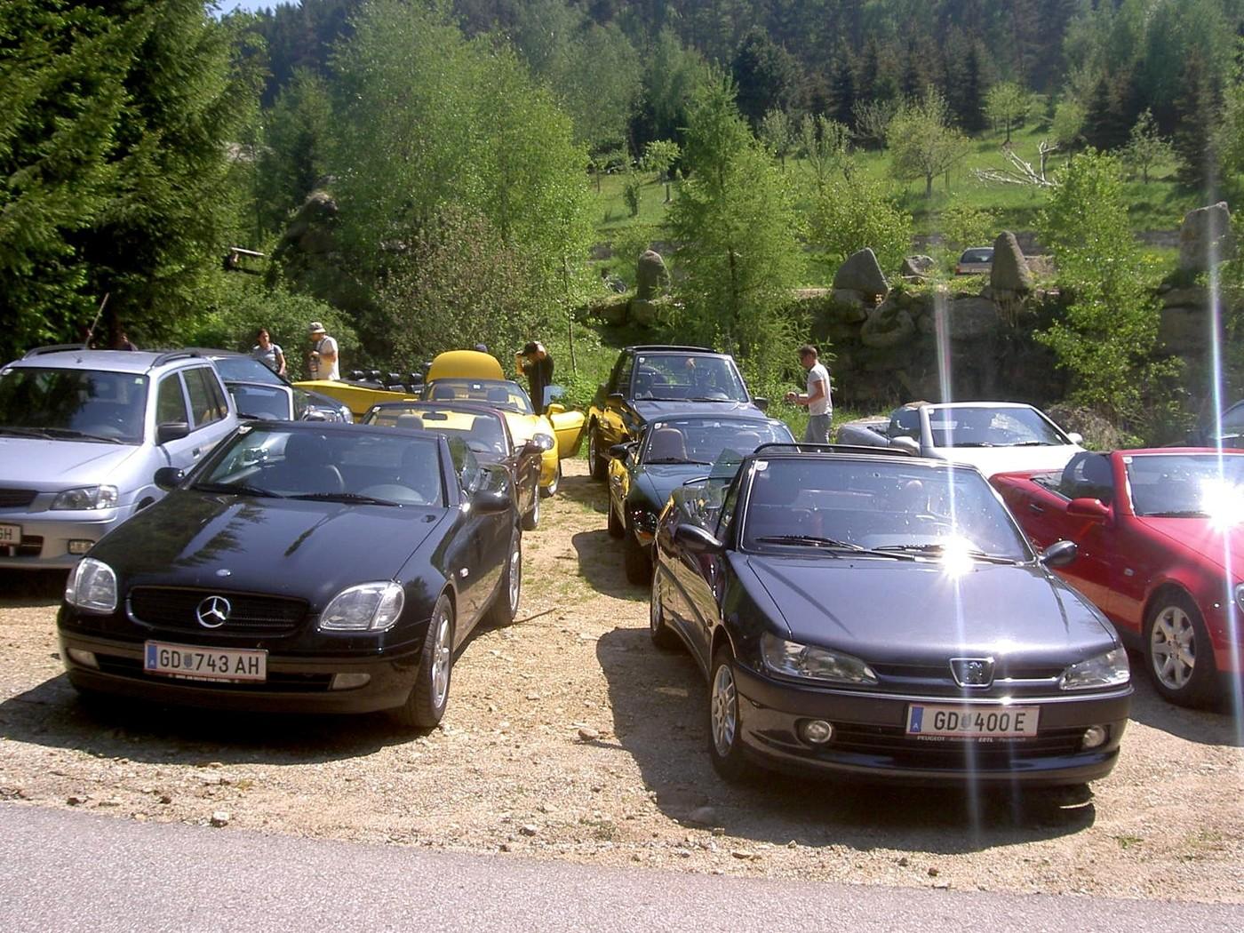 2003_SpringDrive_14