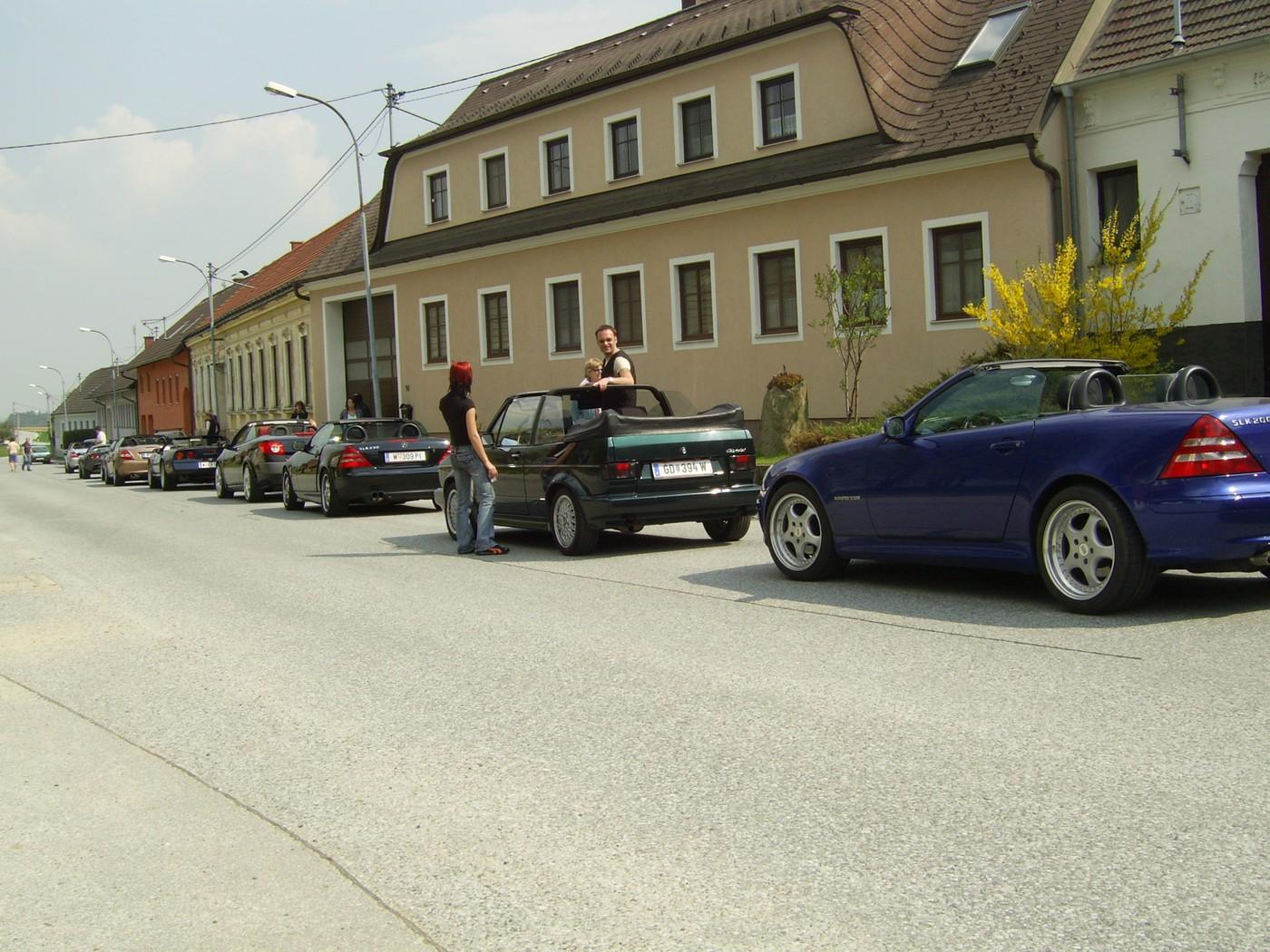 2006_SpringDrive_10