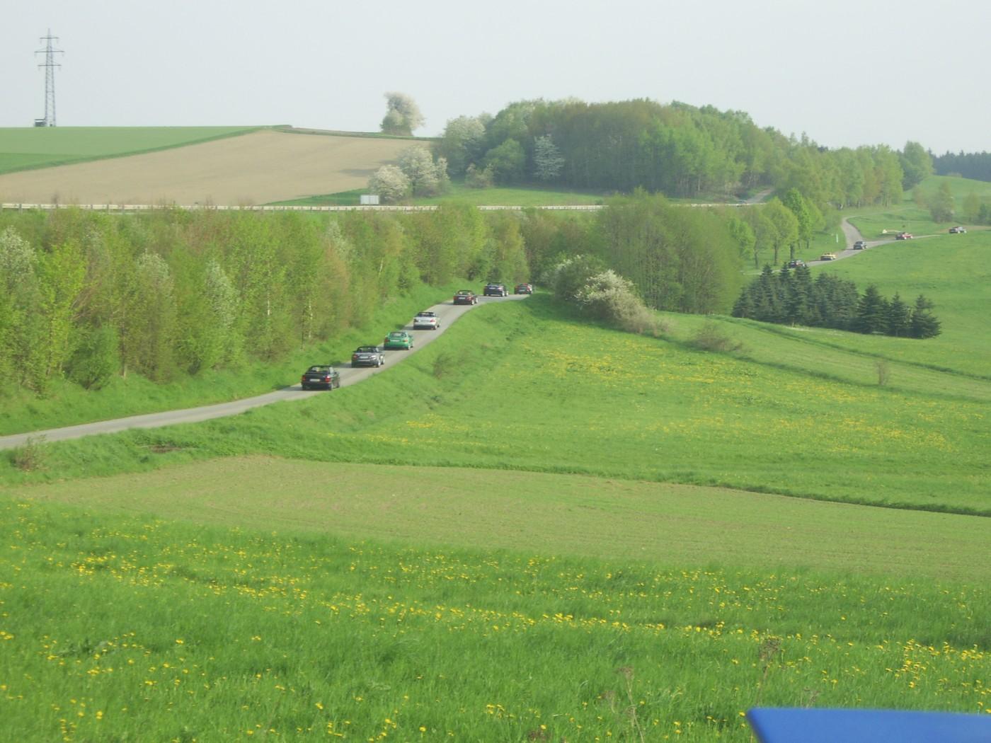 2006_SpringDrive_13