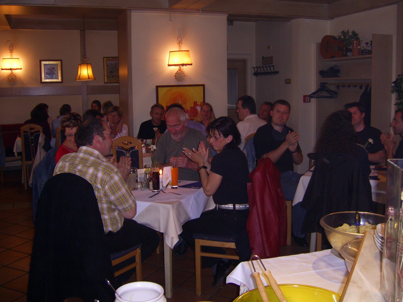 2006_SpringDrive_15