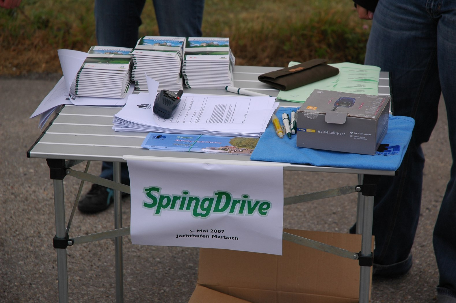 2007_SpringDrive_01