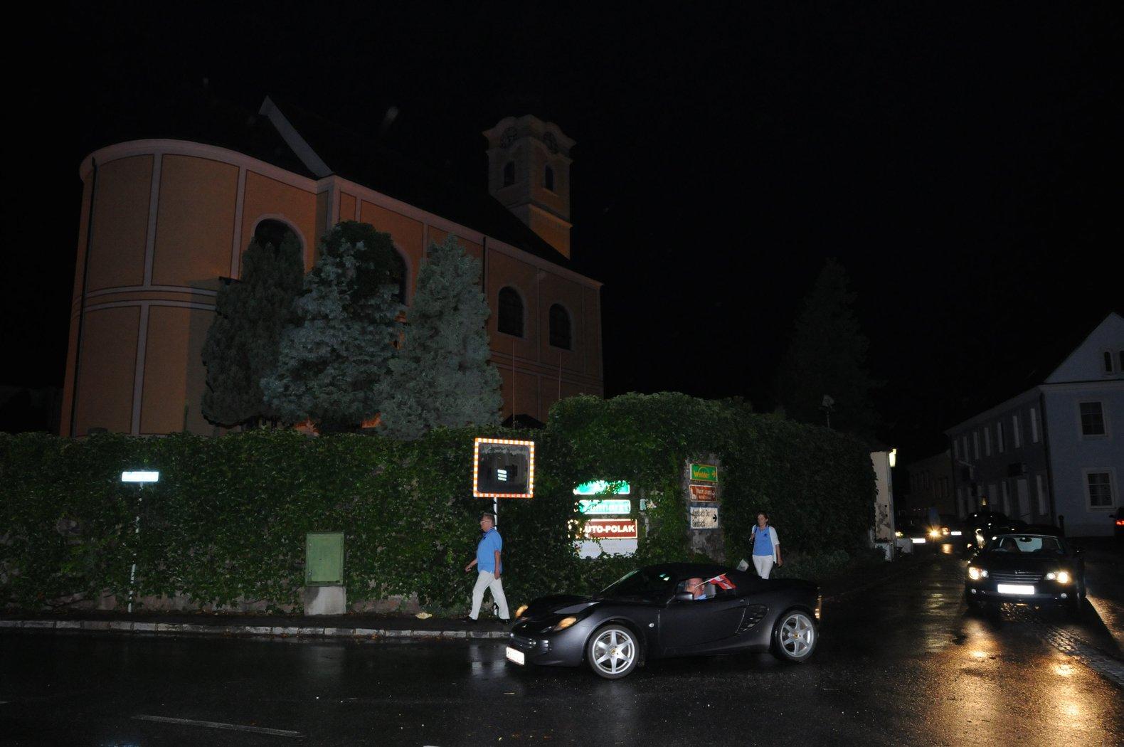 2012_SNC_18